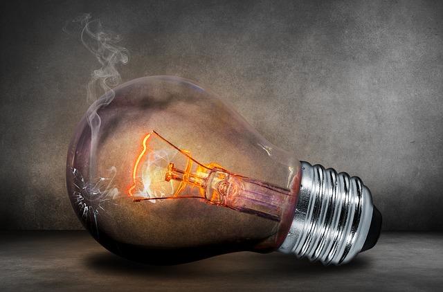 14 claves para tener más energía